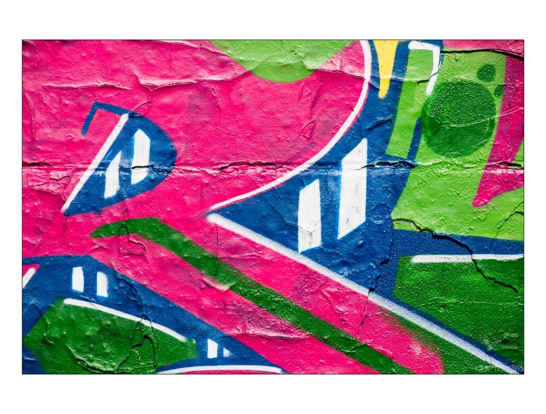 Graffiti-16