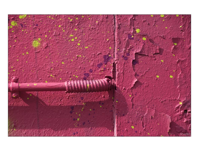 Graffiti-18