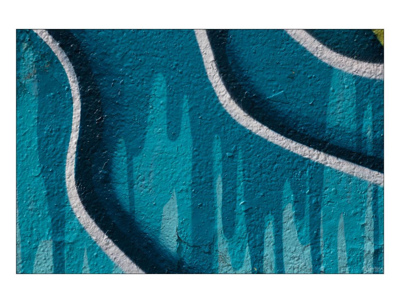 Graffiti-19_#