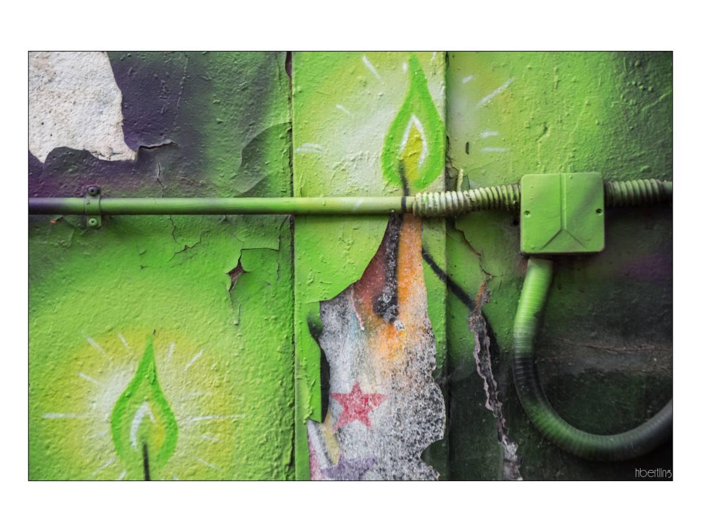 Graffiti-20