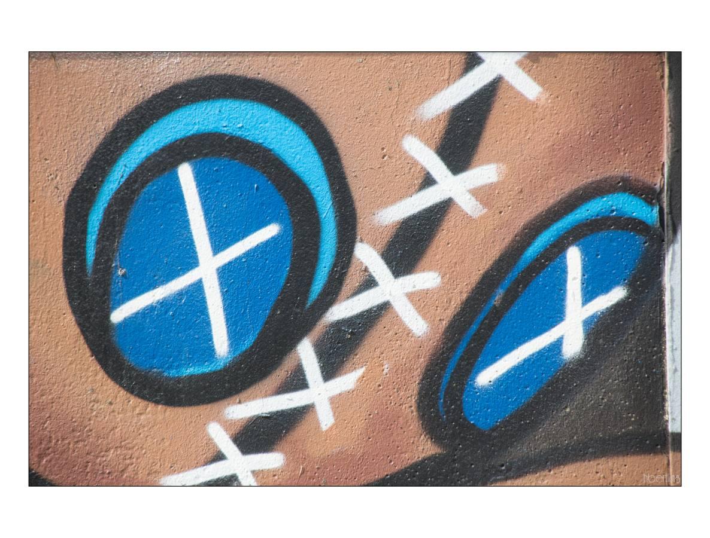 Graffiti-24