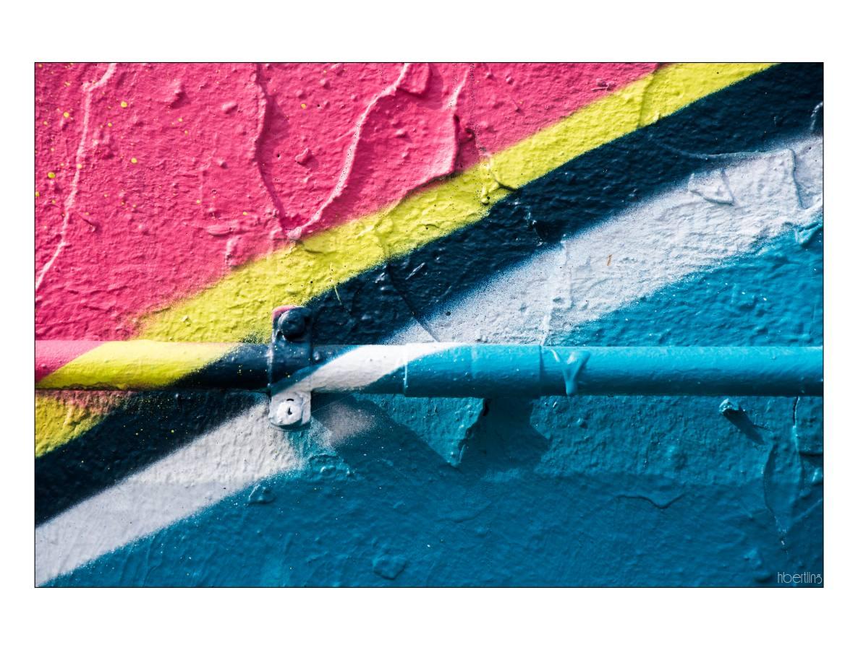 Graffiti-29