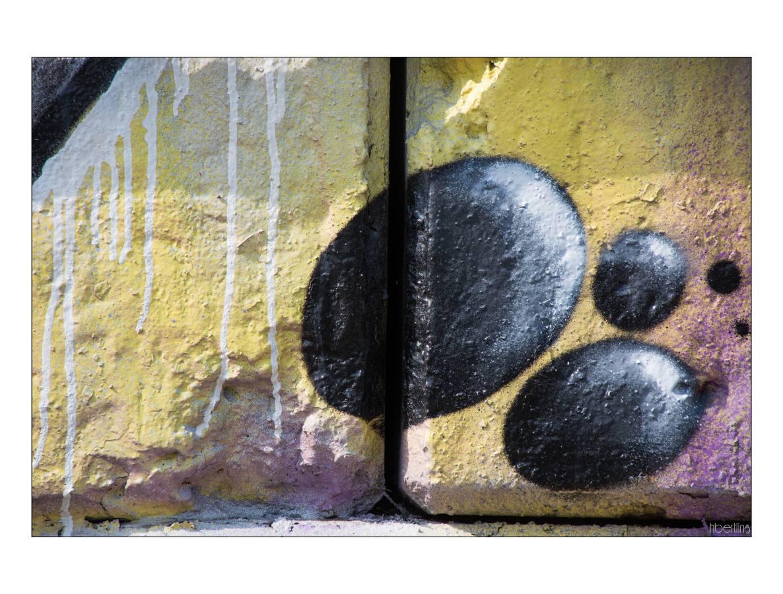 Graffiti-31