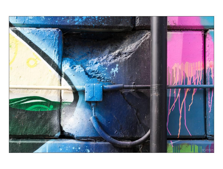 Graffiti-34