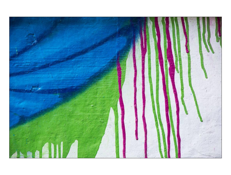 Graffiti-36_#