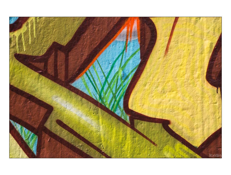 Graffiti-43