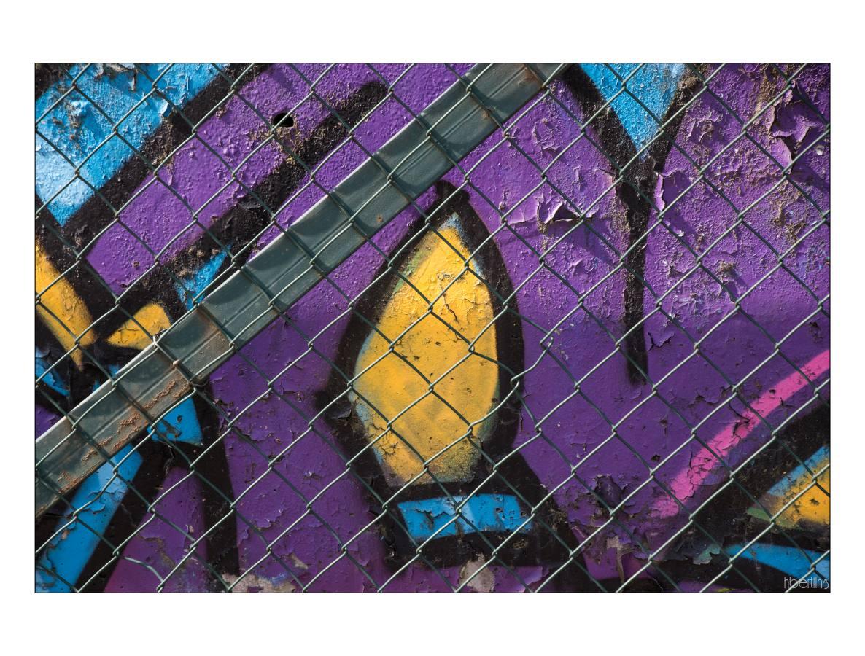 Graffiti-44