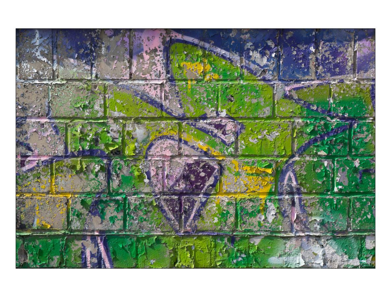 Graffiti-46