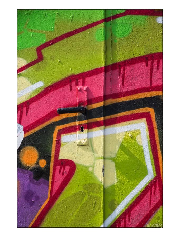 Graffiti-47
