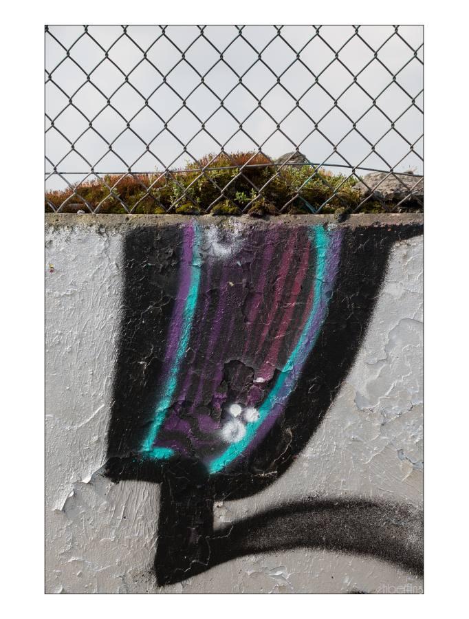 Graffiti-48