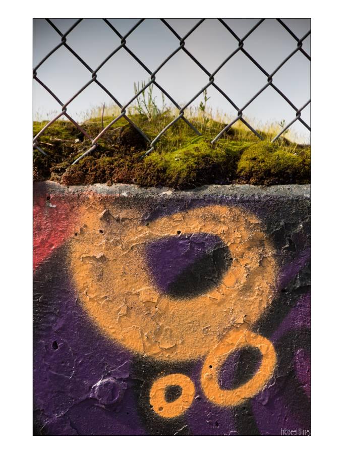 Graffiti-49_#