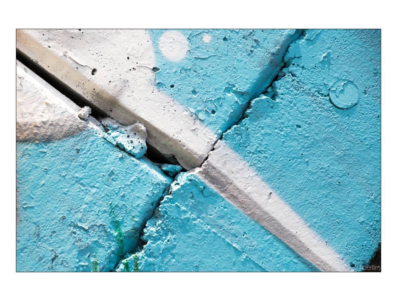 Graffiti-50