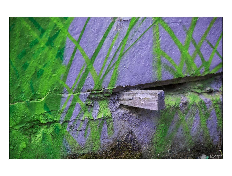 Graffiti-51