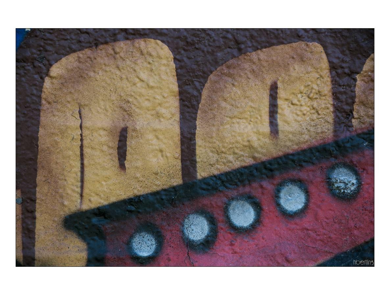 Graffiti-58
