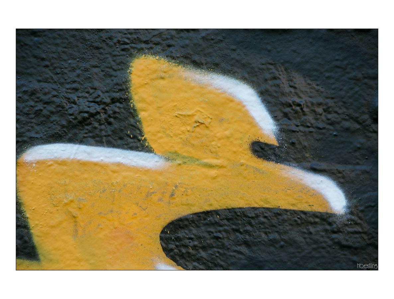 Graffiti-59