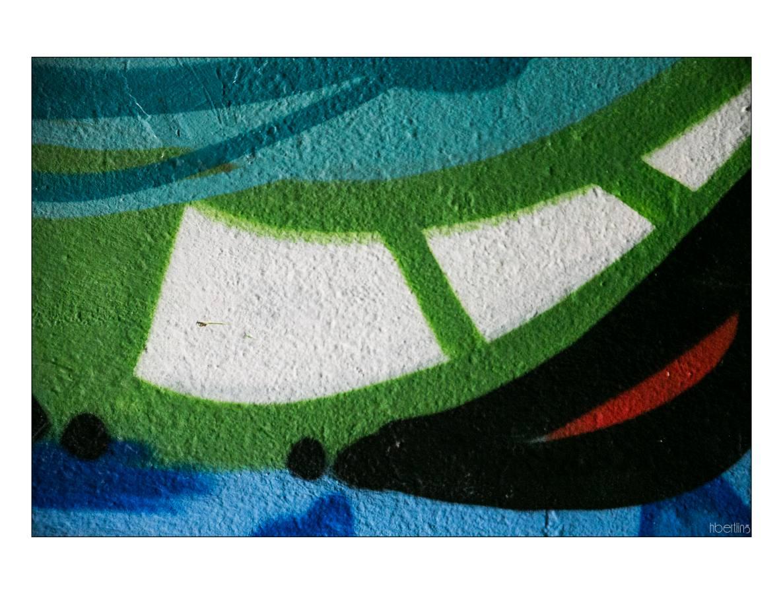 Graffiti-63