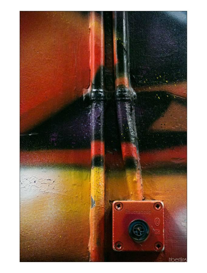 Graffiti-66