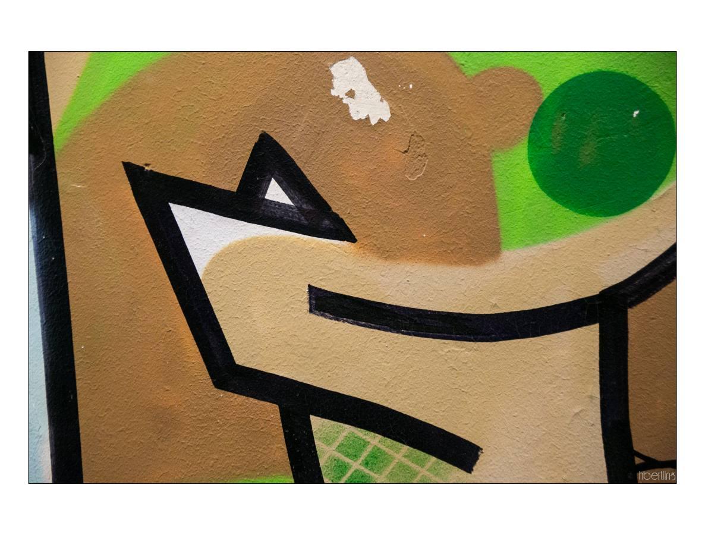 Graffiti-67