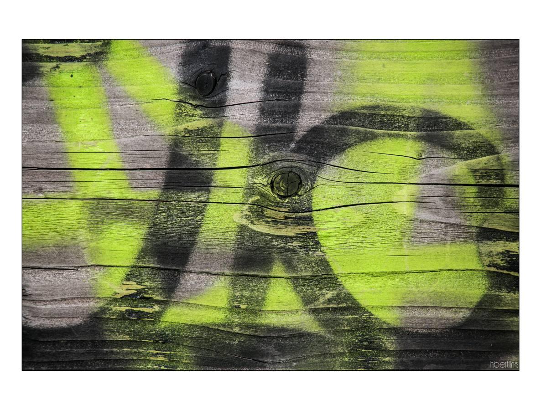 Graffiti-68