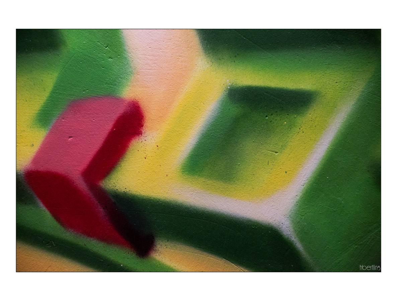Graffiti-69