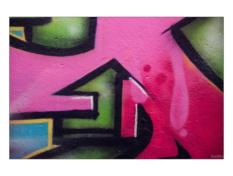 Graffiti-70