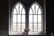 Kirche Langeneß