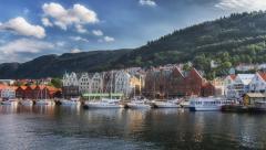 Norwegen_Images_01