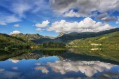 Norwegen_Images_02