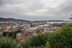 Norwegen_Images_04