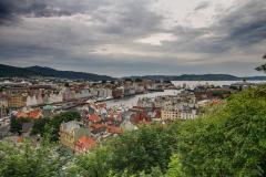 Norwegen_Images_05