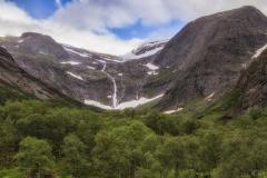 Norwegen_Images_07