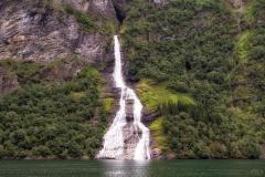 Norwegen_Images_10