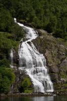 Norwegen_Images_11