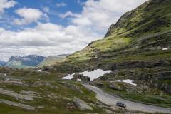 Norwegen_Images_12