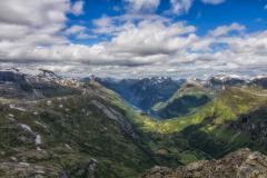 Norwegen_Images_13