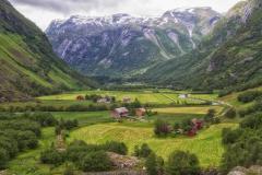 Norwegen_Images_17