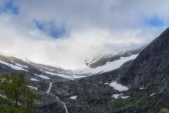 Norwegen_Images_18
