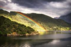 Norwegen_Images_19