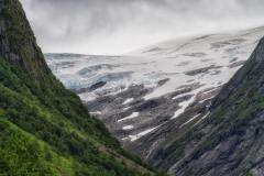Norwegen_Images_20