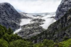 Norwegen_Images_22