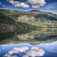 Norwegen_Images_23
