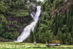 Norwegen_Images_25