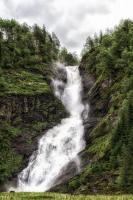 Norwegen_Images_27