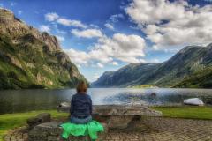 Norwegen_Images_28