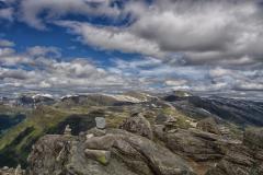 Norwegen_Images_35