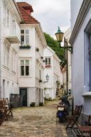 Norwegen_Images_37
