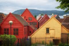 Norwegen_Images_41