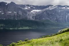 Norwegen_Images_46