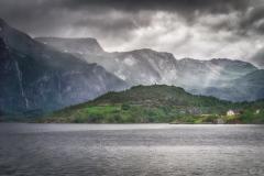 Norwegen_Images_47