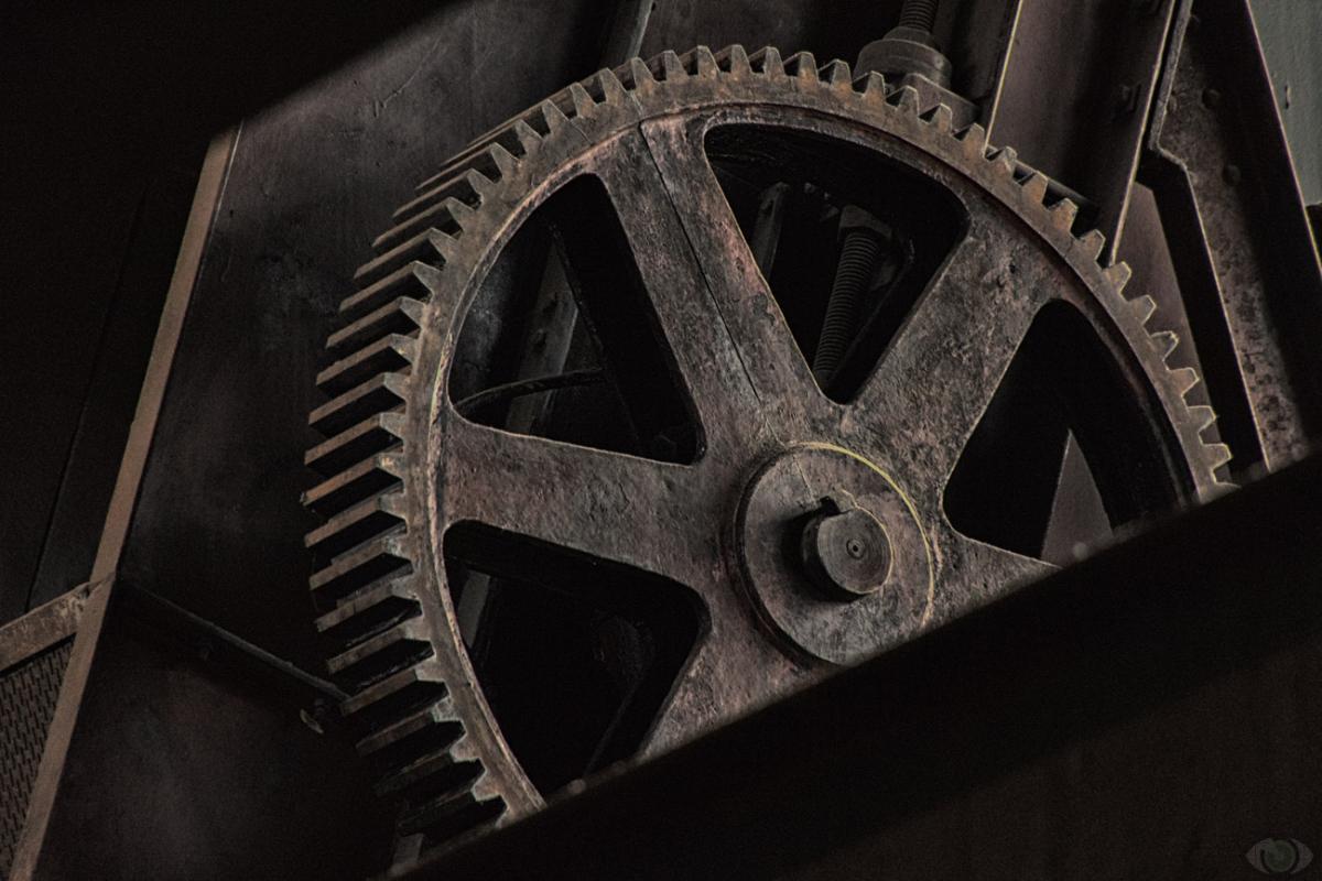 Zollverein_Image_02